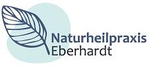 Naturheilpraxis Eberhardt Ulm